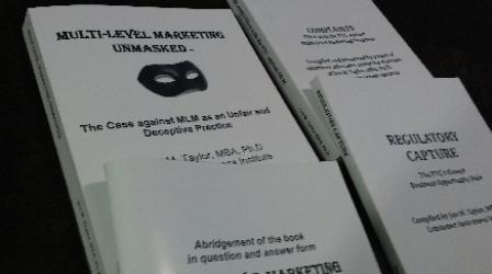 MLMbooks-1